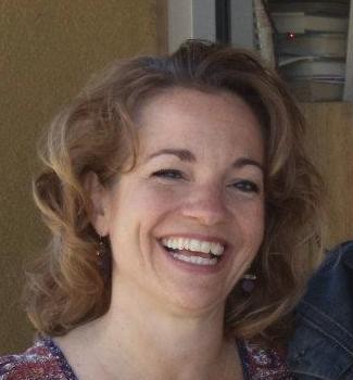 Lara Harrison